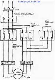 control wiring diagram of star delta starter images wiring wye delta and solid state starter application guide