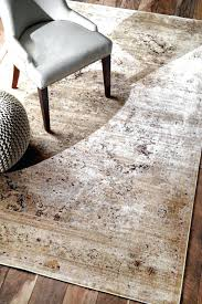 taupe area rugs norwalk taupe fl area rug