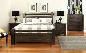 image modern bedroom furniture sets mahogany. Wood Bedroom Furniture Sets Solid Modern Bed  Headboard The Is Mahogany . Image R