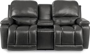 La Z Boy Bedroom Furniture Lazy Boy Recliners Chair And A Half Recliner For Completing The