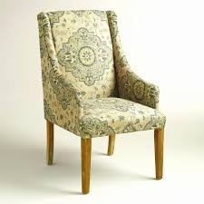 dining armchair covers. full size of furniture, dining armchair slipcovers best chairs floral room chair covers