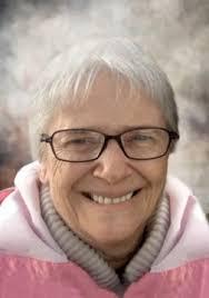 Lynda Fraser Obituary - Cambridge, ON