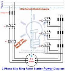 phase starter wiring diagram images 3 phase starter wiring diagram 3 get image about