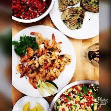 Sur La Table Closed 12 Reviews Kitchen Bath 10 Rio Grande
