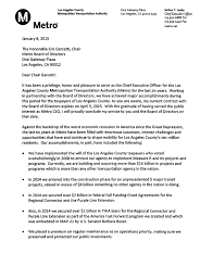 Resignation Letter Format For Managing Director Best Of Ideas Free ...