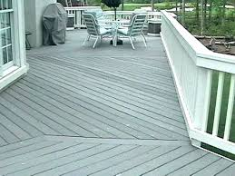 grey k paint wood king problems diagonal composite white outdoor chairs boat floor design