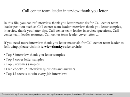 interview questions team leader basic steps to creating a research project crls research guide call