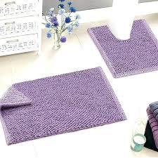 purple bathroom rugs purple bathroom rug sets royal bath rugs set throw target purple rose bathroom