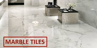 nerang tiles floor tiles nerang tiles floor tiles wall tiles gold coast