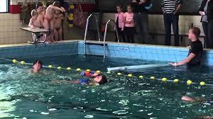 Zwembad Loosdrecht