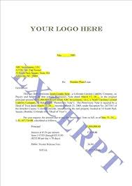 Loan Payoff Letter Template Employee Advance Loan Agreement Sample Payoff Form