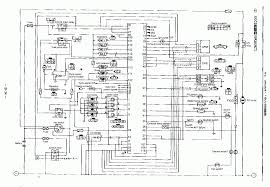 sr20de wiring diagram wiring harness wiring diagram \u2022 free wiring s13 pop up headlight assembly at S13 Popup Motor Wiring Nissan Forum Forums