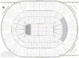 Dte Center Seating Chart 62 Complete Dte Seat Number Chart