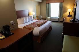 best western plus service inn suites c 1 5 1 c 131 updated 2019 s reviews photos lethbridge alberta hotel tripadvisor