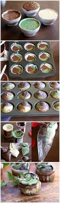 Camouflage Dishes Best 20 Camo Cupcakes Ideas On Pinterest Army Cupcakes Hunting