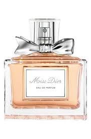 <b>Dior Miss Dior</b> Eau de Parfum   <b>Dior</b> fragrance, Perfume, <b>Christian</b> ...
