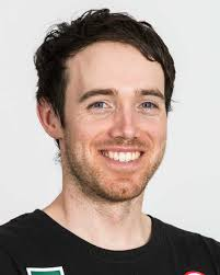 Nathan Smith | Team Canada - Official Olympic Team Website