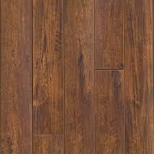 swiftlock plus laminate flooring eastport oak