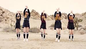 Ask K Pop Askkpop Red Velvets Ice Cream Cake Mv Already Rakes