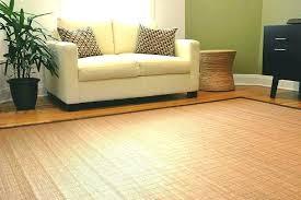 ikea floor mat bamboo floor mat bamboo floor mat home bamboo floor mat ikea floor mat