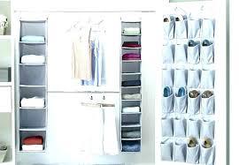 Small Bedroom Closet Organization Ideas Best Decorating Ideas