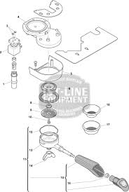 vdo rudder gauge wiring diagram images vdo gauges wiring diagrams wiring diagram diagrams schematics ideas on viking 24