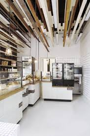 Small Cafe Design Ideas Best Bakery Interior On Pinterest Concept