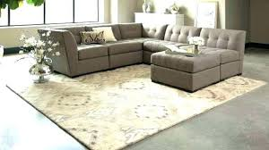 12 x 12 area rug area rug by area rugs decoration 9 area rug rugs x