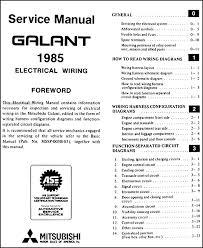 mitsubishi galant wiring diagram wiring diagrams best 1985 mitsubishi galant wiring diagram manual original mitsubishi galant blower motor wiring diagram 1985 mitsubishi galant