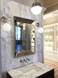 best lighting ideas for small bathrooms