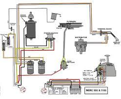 toyota engine parts diagram ignition best secret wiring diagram • toyota v6 engine parts diagram wiring library rh 17 insidestralsund de toyota 3 0 engine diagram 2004
