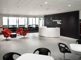 office reception designs. Classic Lobby Reception Desk With Chairs Office Designs T