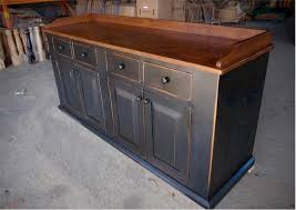 black sideboards and buffets. Delighful And Formal Black Buffet With Sideboards And Buffets