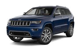 2018 gmc paint colors. delighful gmc jeep grand cherokee throughout 2018 gmc paint colors