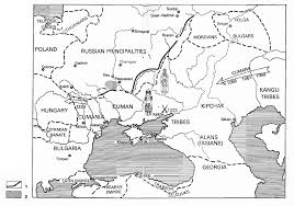 The socio economic integration of cumans in medieval hungary an archaeozoological approach