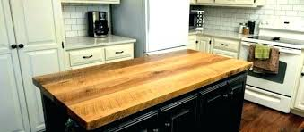 unique wood countertop sealer for wooden wood countertop sealer home depot finish sealing a incredible durable