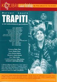 Find zsófia tallér song information on allmusic. Magyar Nemzeti Digitalis Archivum Trapiti