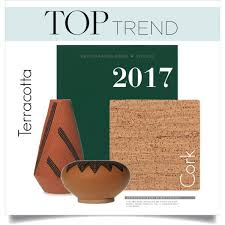 Small Picture The 25 best 2017 decor trends ideas on Pinterest Color trends
