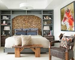 Living Room  Industrial Decor Ideas Design Guide Amazing Southwestern Design Ideas