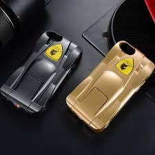 For iphone7 8 plus awesome phone case. Luxury 3d Ferrari Sports Car Design Case For Iphone X 8 Plus Hard Pc C Moonstone Cases