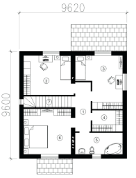 plans for house building uk with building plans for 996974295cd9