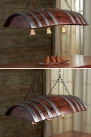 kitchen chandelier pink chandelier chandelier hook camilla chandelier chandelier floor lamp