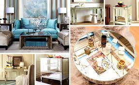 Mirrored Furniture In Bedroom Diy Mirrored Furniture Ideas Instyle Decorcom Luxury Interior Diy