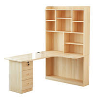 estanteria libro bureau meuble camperas