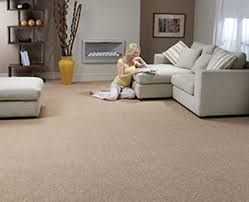Impressive Living Room Carpet About Living Room Carpet On Pinterest Carpets  Contemporary Living