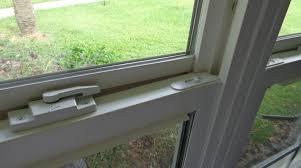 extraordinary pella sliding door interior handle gallery plan 3d traditional pella sliding door handle door handle