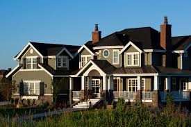 161 1044 this is a colored photo of this set of luxury home plans