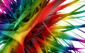 hd wallpaper background image id 35877 2880x1800 abstract cool
