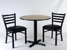 commercial dining tables and chairs. Commercial Dining Chairs Fresh Room Mercial Cool Home Tables And