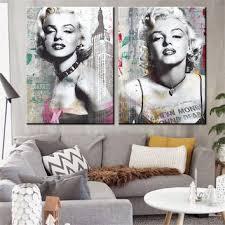 Wall Art Designs Marilyn Monroe Wall Art Marilyn Monroe Wall Marilyn Monroe Living Room Decor